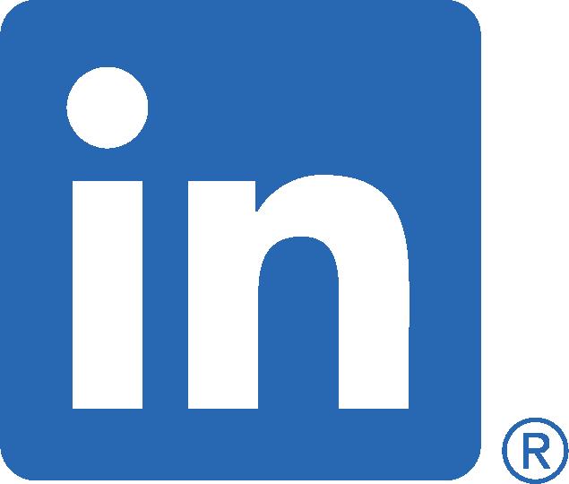 Eileen on LinkedIn